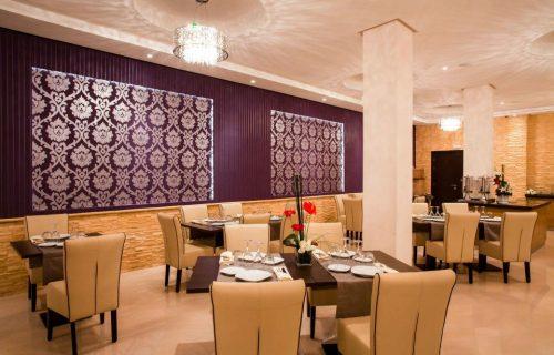 restaurant_atlas_sky_airport_casablanca13