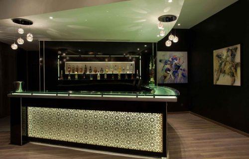 restaurant_atlas_sky_airport_casablanca14