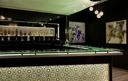 restaurant_atlas_sky_airport_casablanca15