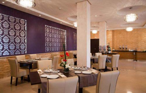 restaurant_atlas_sky_airport_casablanca16