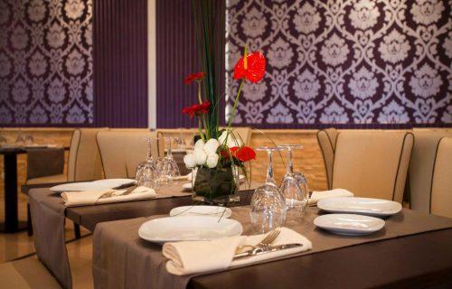 restaurant_atlas_sky_airport_casablanca17
