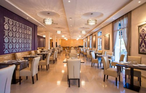 restaurant_atlas_sky_airport_casablanca18