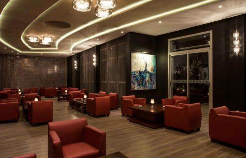 restaurant_atlas_sky_airport_casablanca19