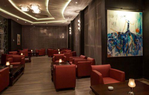 restaurant_atlas_sky_airport_casablanca20