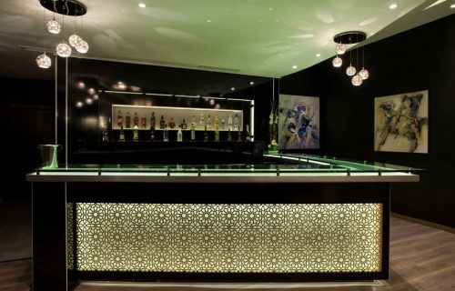 restaurant_atlas_sky_airport_casablanca22