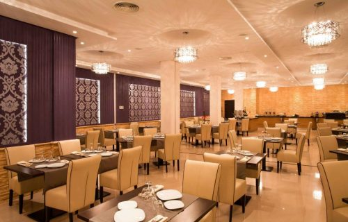 restaurant_atlas_sky_airport_casablanca24