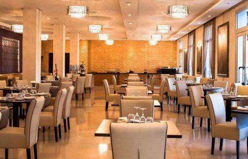 restaurant_atlas_sky_airport_casablanca25