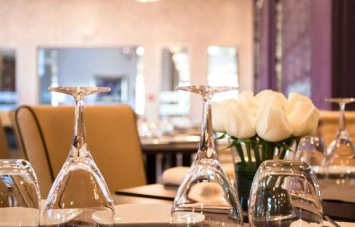 restaurant_atlas_sky_airport_casablanca26