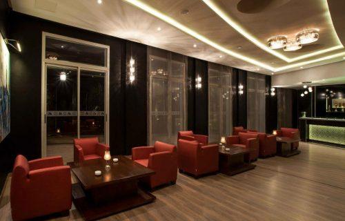 restaurant_atlas_sky_airport_casablanca3