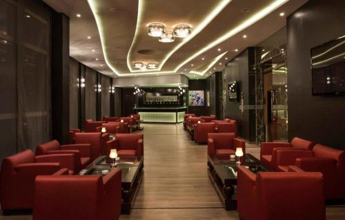 restaurant_atlas_sky_airport_casablanca4