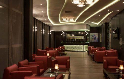 restaurant_atlas_sky_airport_casablanca5