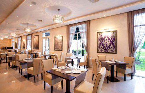restaurant_atlas_sky_airport_casablanca6