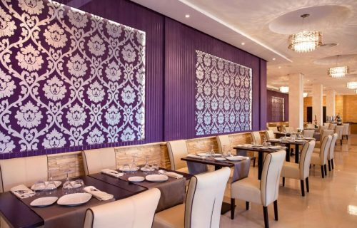 restaurant_atlas_sky_airport_casablanca7