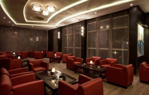 restaurant_atlas_sky_airport_casablanca8