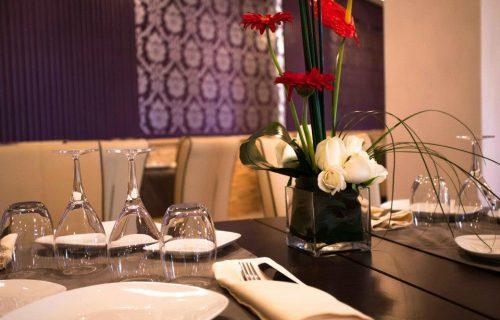 restaurant_atlas_sky_airport_casablanca9