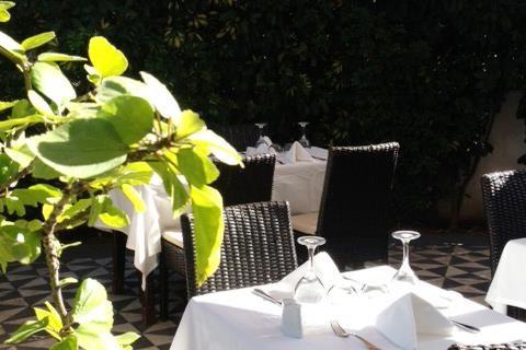 restaurant_cosmopolitan_rabat11