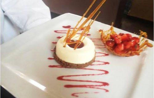 restaurant_cosmopolitan_rabat15
