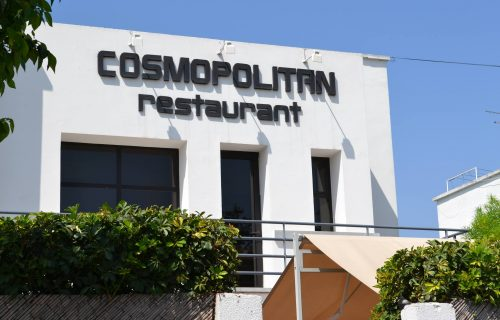 restaurant_cosmopolitan_rabat18