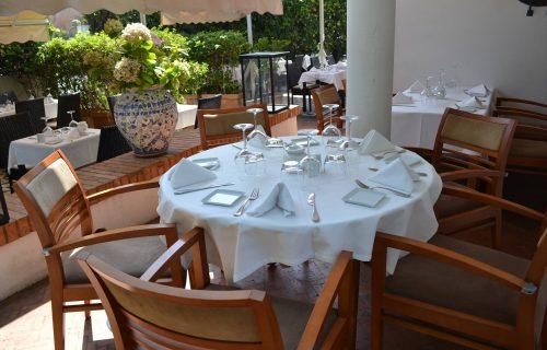 restaurant_cosmopolitan_rabat2
