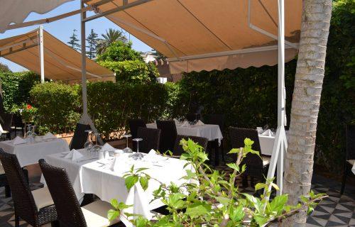 restaurant_cosmopolitan_rabat3