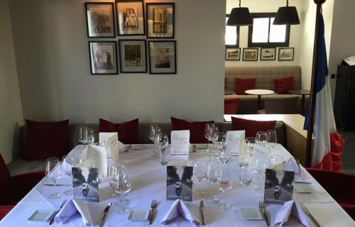 restaurant_cosmopolitan_rabat4