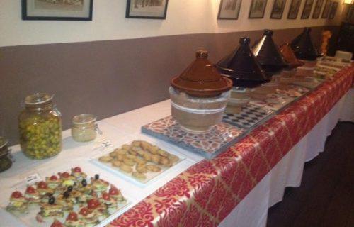 restaurant_cosmopolitan_rabat6
