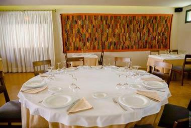 restaurant_coté_sud_ouarzazate13