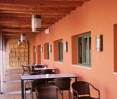 restaurant_coté_sud_ouarzazate3