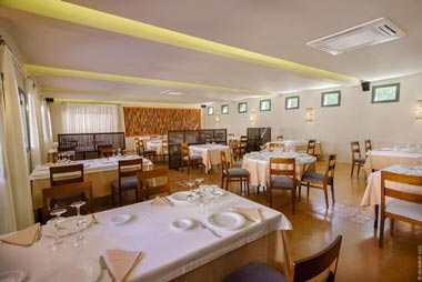 restaurant_coté_sud_ouarzazate9
