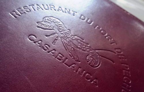 restaurant_du_port_de_peche_casablanca11