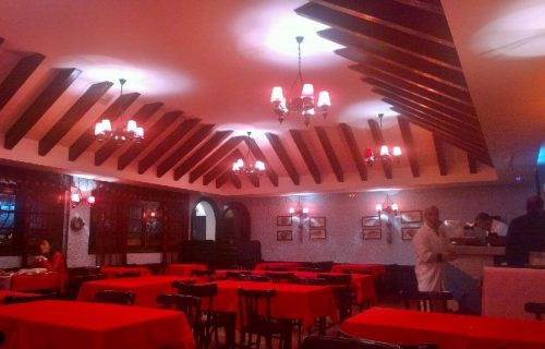 restaurant_du_port_de_peche_casablanca13