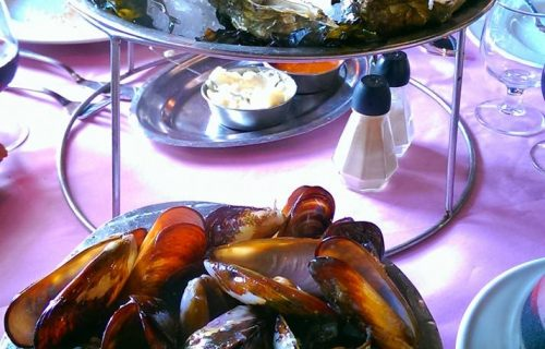 restaurant_du_port_de_peche_casablanca18