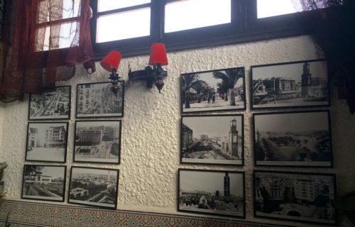 restaurant_du_port_de_peche_casablanca3