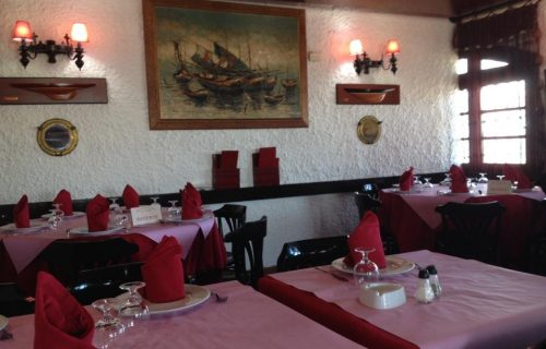 restaurant_du_port_de_peche_casablanca4