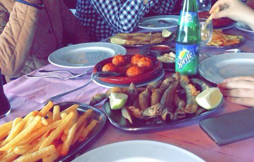 restaurant_du_port_de_peche_casablanca5