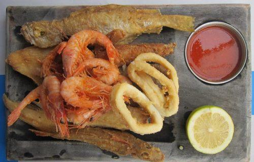 restaurant_du_port_de_peche_casablanca7