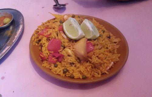 restaurant_du_port_de_peche_casablanca8