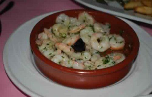 restaurant_du_port_de_peche_casablanca9