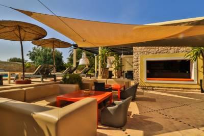 restaurant_essaouira_lodge_essaouira3