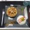 restaurant_essaouira_lodge_essaouira5