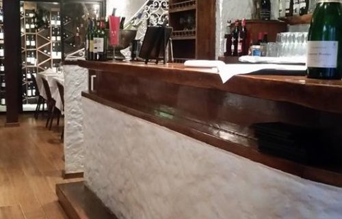 restaurant_la_bavaroise_casablanca10