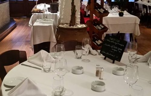 restaurant_la_bavaroise_casablanca16
