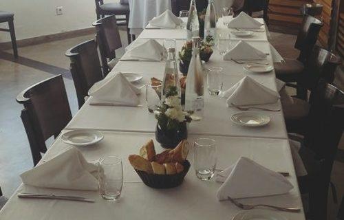 restaurant_la_bavaroise_casablanca19