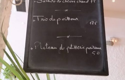restaurant_la_bavaroise_casablanca21