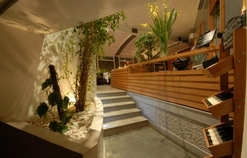 restaurant_la_bavaroise_casablanca3