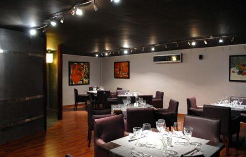 restaurant_l'annexe_marrakech3