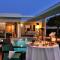restaurant_sofitel_mogador_golf& spa_essaouira1