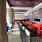 restaurant_sofitel_mogador_golf& spa_essaouira11