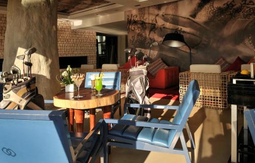 restaurant_sofitel_mogador_golf& spa_essaouira12