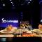 restaurant_sofitel_mogador_golf& spa_essaouira2
